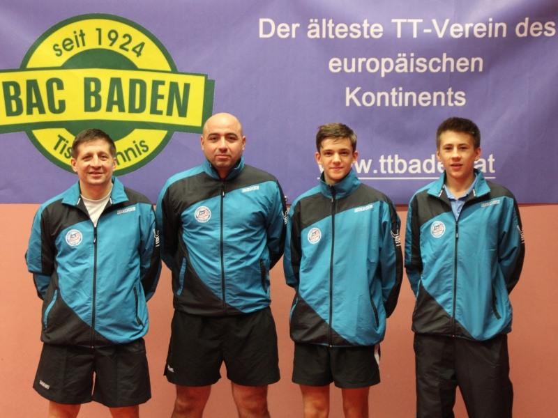 2014_BL_Mannschaft_TT-Herren