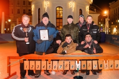 2014_Eisstockkaiser-Platz1-BAC_Gewichtheben