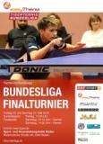 tt-bl_finalturnier_2016