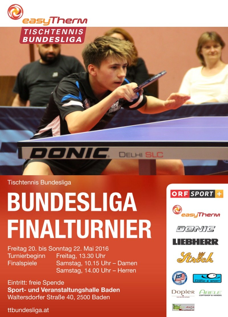 plakat_bl-finalturnier_baden2016