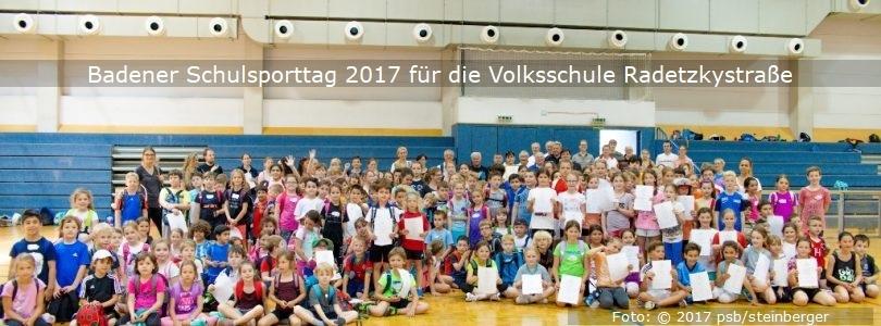 2017_schulsporttag_radetzkystrasse