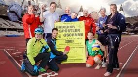 2018_sportlergschnas_Plakat