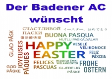 frohe_ostern-2018