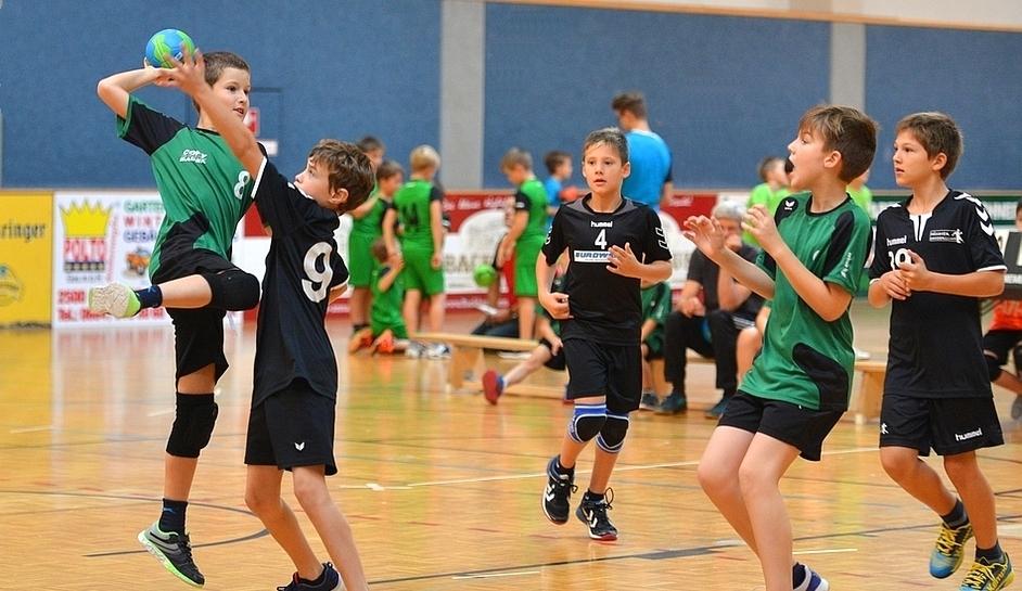 4_Handball