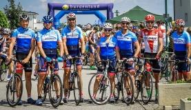 7_Radsport