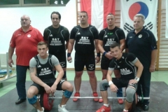 2014_Meistermannschaft_gewichtheben