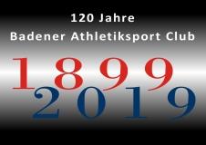 2019_120-Jahre_BAC