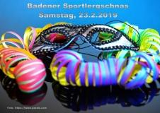2019_sportlergschnass_Einladung
